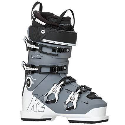 chaussure de ski femme K2 luv 80 mv
