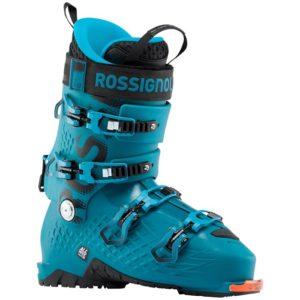 rossignol alltrack pro 120 lt alpine touring