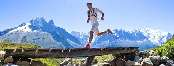 Trail : Courir en montagne photo : Kilian Jornet runners.fr