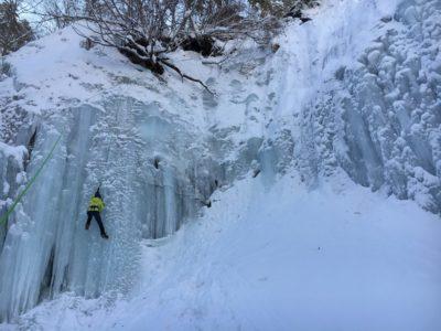 Cet hiver, découvrez les magnifiques paysages d'Hokkaido sous un angle différent.